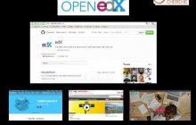 منصة EDX للتعليم عن بعد