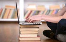 الدراسة عبر الإنترنت المدفوعة الثمن في مئات الجامعات عبر العالم بالنسبة للطلبة و الموظفين