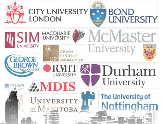 Top 10 Universities Ideal for Distance Learning