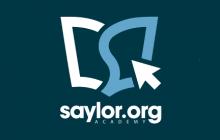 أكاديمية Saylor