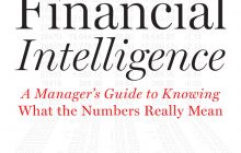 TOP 50 BEST SELLING MANAGEMENT BOOKS OF ALL TIME (to be continued)