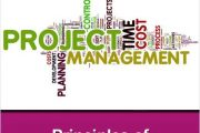 Overview on the Book : principles of project management