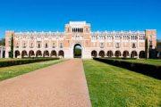 نقترح عليكم تكوينا جيدا في مجال: إدارة المشاريع الهندسية: المخاطر والجودة والفرق والمشتريات- جامعة رايس بأمريكا .