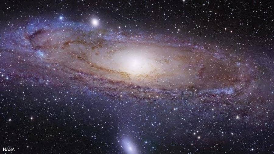 أخبار علمية :  واحدة من نظريات ستيفن هوكينج الأكثر شهرة حول الثقوب السوداء  تعاني ضربة ضخمة.