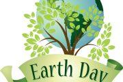 اليوم العالمي للأرض. أي مغزى من الإحتفال به؟