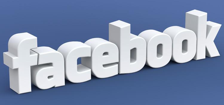 دراسة : سيتم تناثر فيسبوك و موت المزيد من الملفات الشخصية،أكثر من تلك الحية بحلول عام 2070.