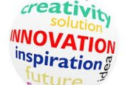 We suggest for you an interesting Mooc :  Investigating Innovation