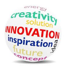 اقتراح دورة تكوينية مهمة حول : التحقيق في الإبتكار _ منصة : Futurelearn.