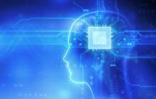 أخبار علمية: خطوة نحو تطوير و استخدام  رقائق للكمبيوتر خفيفة و قائمة على الضوء ،تحاكي عمل الدماغ الإنساني.