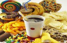 دراسة : حالات السرطان في الولايات المتحدة  في تصاعد و مرتبطة بالنُظم الغذائية الغير صحية.