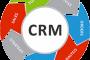 نظرة على إدارة علاقات العملاء. Customer relationship management :     CRM.