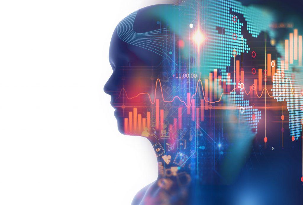 ما هو الذكاء الاصطناعي؟