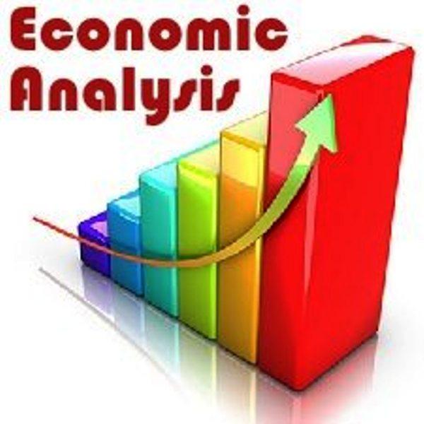 التحليل الاقتصادي والتحسينات.