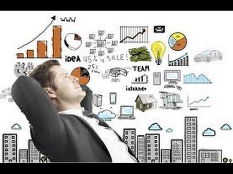 نظرية المراحل الثلاث في الإنتاجية الشخصية.