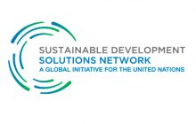 The SDG Academy platform