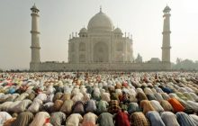 كيف تعامل المسلمون مع الأوبئة وآثارها في مراحل تاريخهم؟