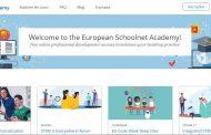 منصة أكاديمية Schoolnet الأوروبية