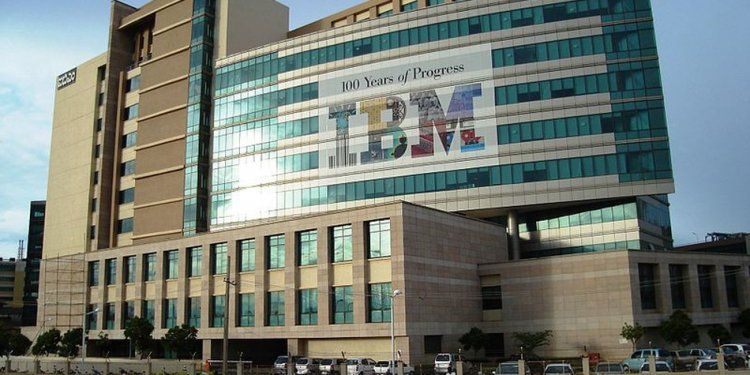 IBM Free Online Courses 2020 | All Nationals can Apply - Verified Courses