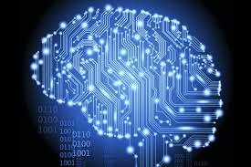 دراسة الخرافات الشائعة حول معدل الذكاء.