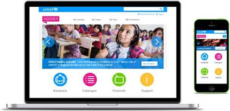UNICEF Free Online Courses 2020 | FreeCertificates
