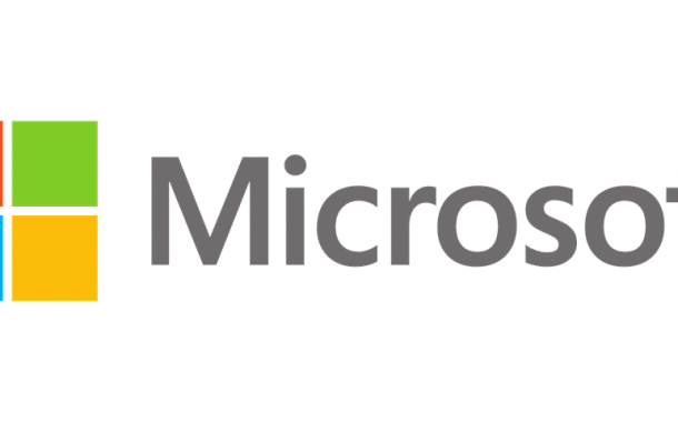 Microsoft Free Online Courses 2020 | Official Microsoft Verified Certificates