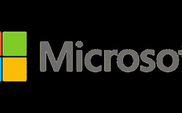 دورات تكوينية مجانية لشركة مايكروسوفت (Microsoft) عبر النت.