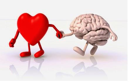 أفضل  5 كتب عن الذكاء العاطفي (مراجعات وملخصات).