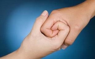 هل الخبرة السابقة تزيد من التعاطف؟ علم النفس اليوم.