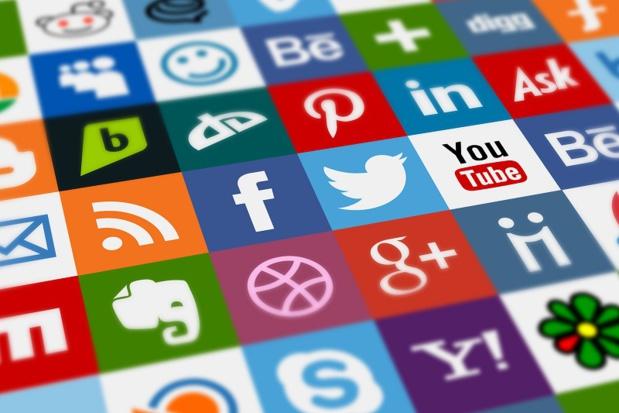 علم النفس المظلم للشبكات الإجتماعية