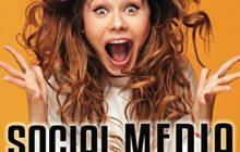 كتاب للقرائة : كتاب التسويق عبر وسائل التواصل الاجتماعي: كيفية استخدام غلاف عادي لوسائل التواصل الاجتماعي للأعمال-   بقلم الدكتور جيسون ماكدونالد