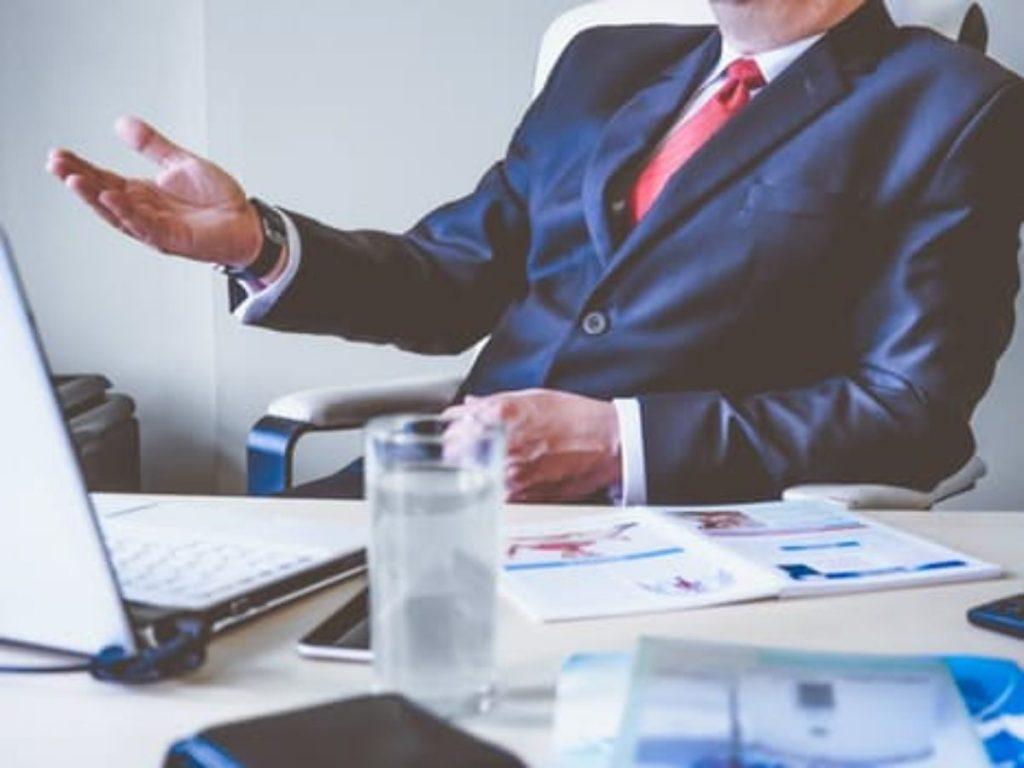 ما  يجب التركيز عليه  في  فن الإدارة؟
