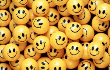 مقدمة في فن السعادة