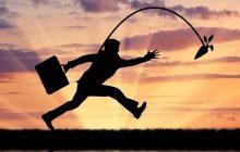 نظريات حول مهارات التحفيز