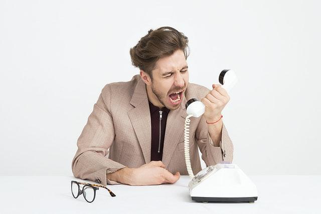 المسؤولية في السلوك السائد،  داخل مكان العمل