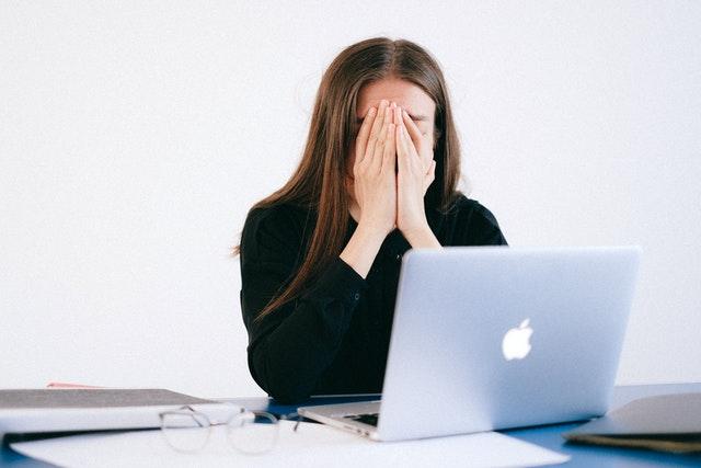 ما هو الضغط النفسي؟