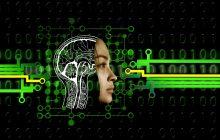 ما هي أدوات إدارة المعرفة ؟