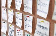 ما هو دور إدارة الأداء - الأهداف  ؟