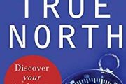 À good management Book to read : True North - Discover Your Authentic Leadership