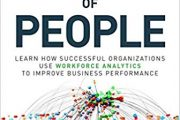 The Power of People: Learn How Successful Organizations Use Workforce Analytics To Improve Business Performance by Nigel Guenole, Jonathan Ferrar & Sheri Feinzig