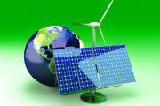 التكنولوجيا البيئية: تأثير التكنولوجيا على البيئة.