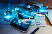 خمس طرق يمكن للتكنولوجيا أن تساعد بها الاقتصاد.