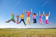 كيف نحدد و نقيس مستوى  السعادة عند الأفراد ؟